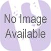 ... Portfolio hosting and networking for models, photographers and related: purpleport.com/portfolio/kashr/image/915895/photographer/?type=latest