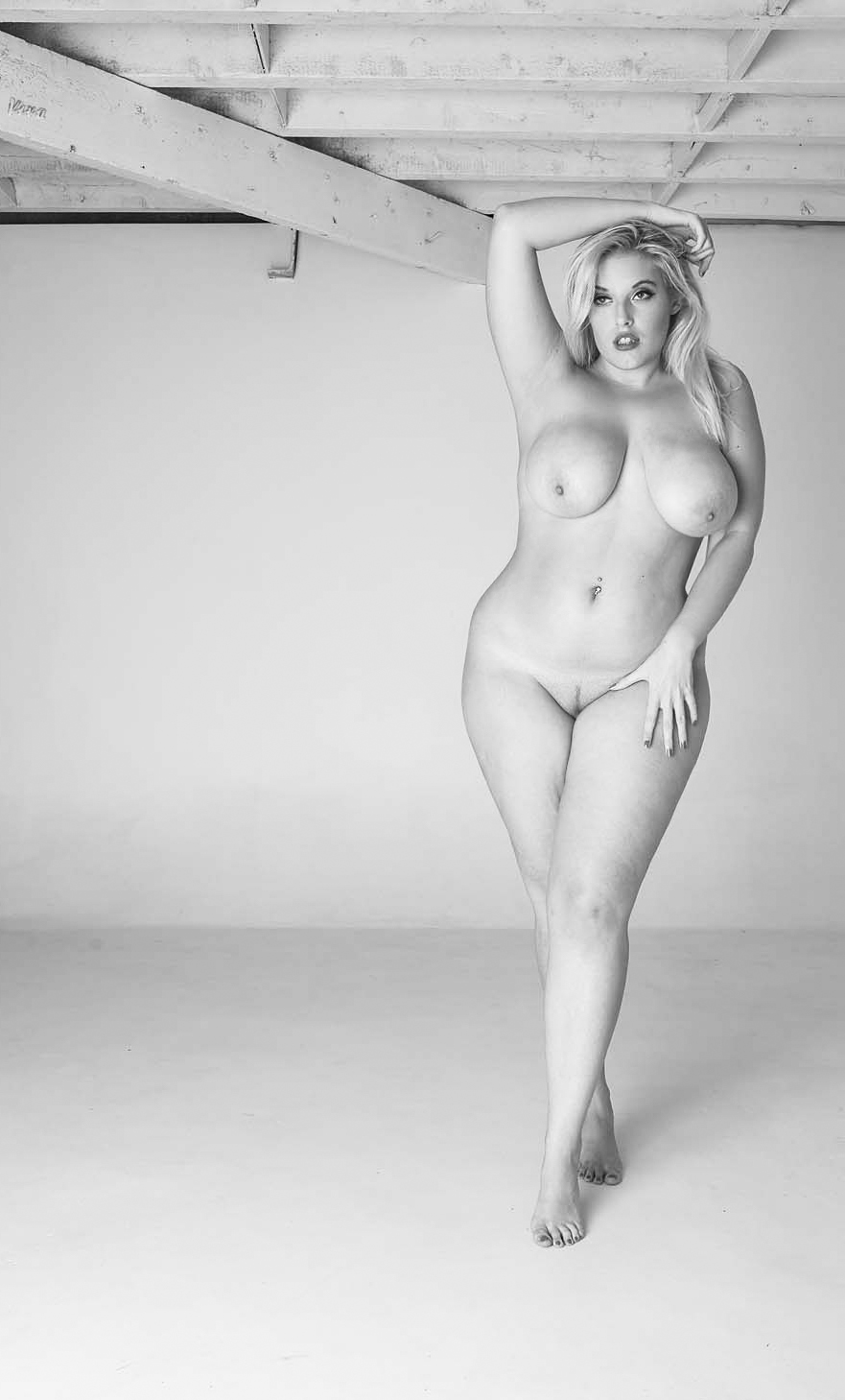 ass-porn-sexy-naked-poses-plus-sized-nude-milf-his